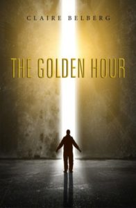 The Golden Hour Front Cover