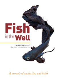 Fish in the Well cover